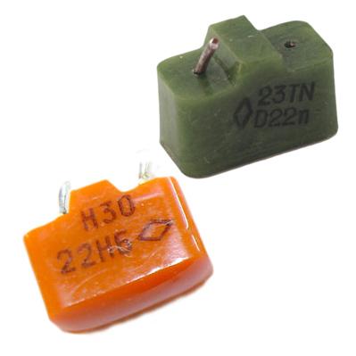 К10-23 (Н30;D)