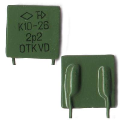 К10-26