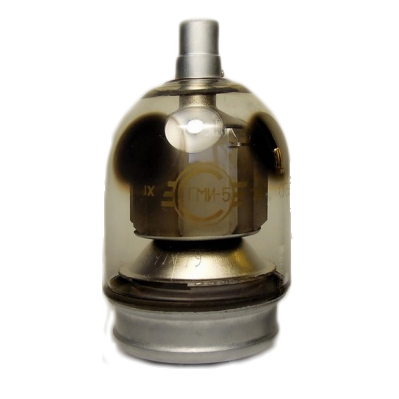 ГМИ-5